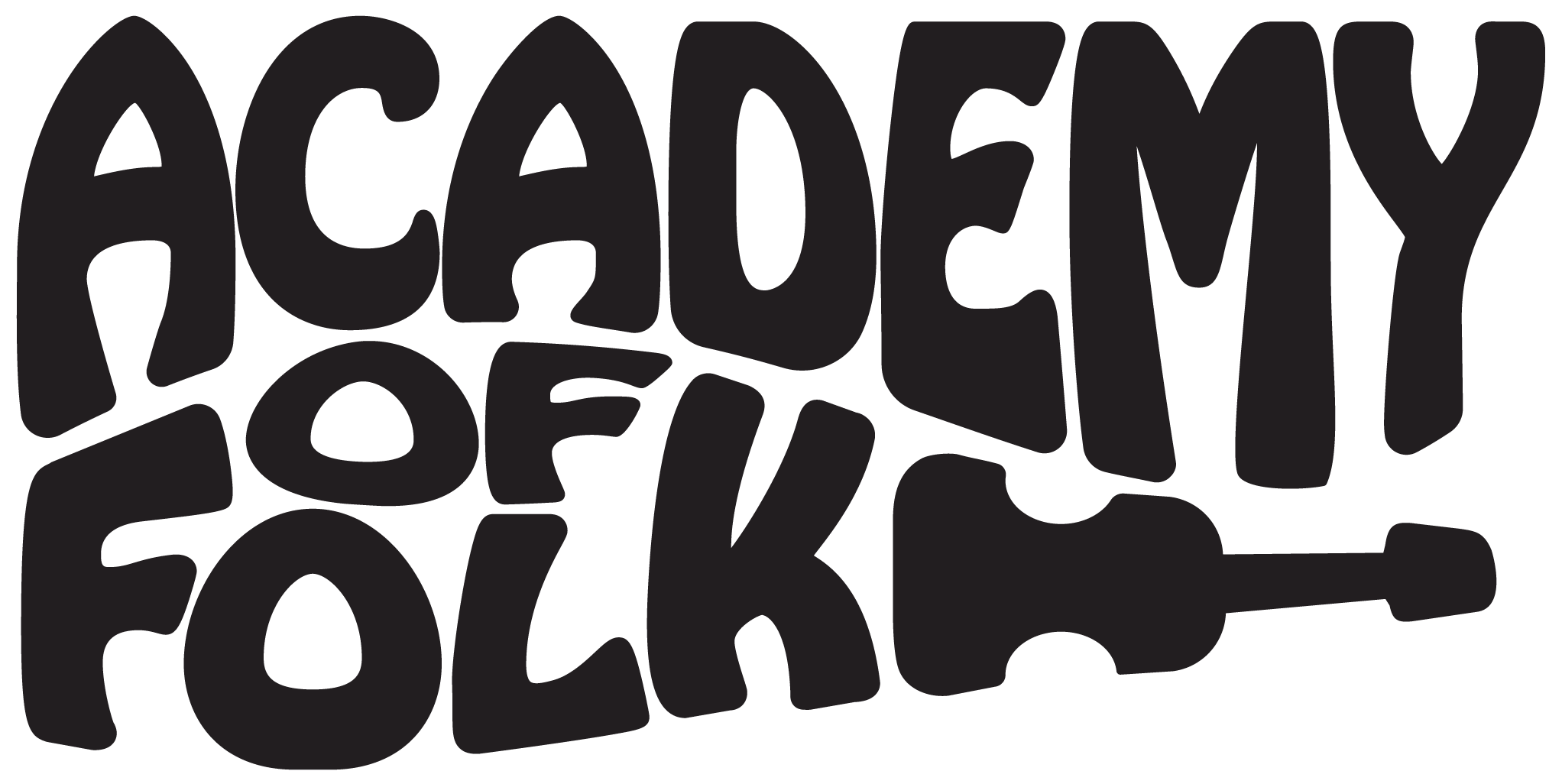 Academy of Folk